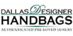 DallasDesignerHandbags promo codes