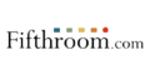 Fifthroom.com promo codes