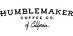 Humblemaker Coffee promo codes