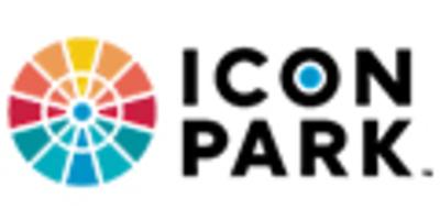 ICON Park promo codes