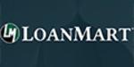 LoanMart promo codes