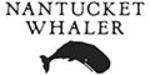 Nantucket Whaler promo codes