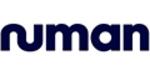 Numan promo codes