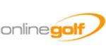 Online Golf promo codes