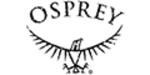 Osprey Packs promo codes