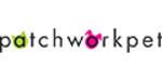Patchwork Pet promo codes