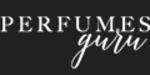 PerfumesGuru.com promo codes