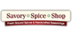 Savory Spice Shop promo codes