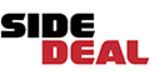 SideDeal promo codes