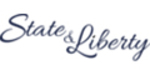 State and Liberty promo codes