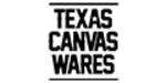 Texas Canvas Wares promo codes