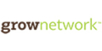 The Grow Network promo codes