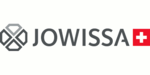Jowissa Watches promo codes