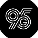 G95 promo codes