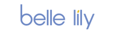 Belle Lily promo codes