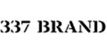337 BRAND promo codes