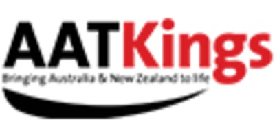 AAT Kings promo codes