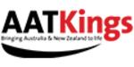 AAT Kings promo codes