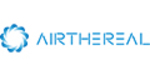 Airthereal promo codes