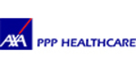 AXA PPP Healthcare Small Business promo codes