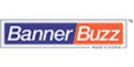 BannerBuzz NZ promo codes