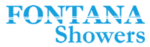 Fontana Showers promo codes