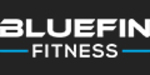 Bluefin Fitness promo codes