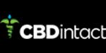 CBD Intact promo codes