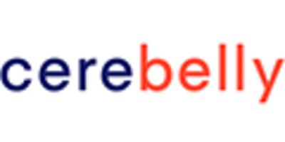 Cerebelly promo codes