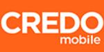 CREDO promo codes