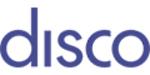 Disco promo codes