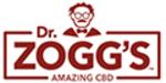 Dr. Zogg's Amazing CBD promo codes