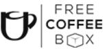 Free Coffee Box promo codes