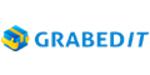 Grabedit.com promo codes