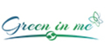 Green In Me promo codes
