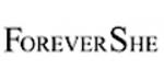 ForeverShe promo codes