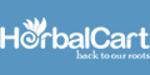 Herbal Cart Inc promo codes