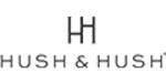 Hush & Hush promo codes