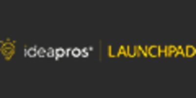 ideapros promo codes