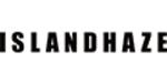 IslandHaze promo codes