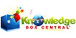Knowledge Box Central promo codes