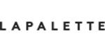 LAPALETTE promo codes