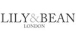 Lily and Bean promo codes