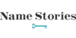 Name Stories promo codes