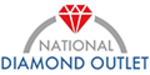 National Diamond Outlet promo codes