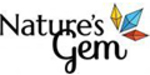 Nature's Gem promo codes