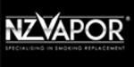 NZVapor promo codes