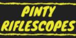 Pinty promo codes