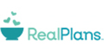 Real Plans promo codes
