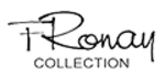 Fronay Collection promo codes